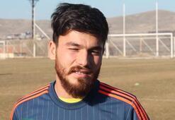 Yeni Malatyasporda iç transfer çalışmaları