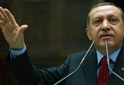 Öğretmenler Başbakan Erdoğandan özür bekliyor