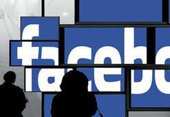 """Facebooktan """"Küresel Hükümet Talepleri Raporu"""