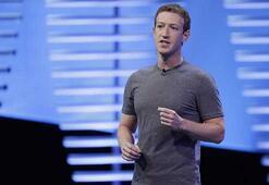 Facebook CEOsu Zuckerberg, mezuniyet konuşması için Harvard'a dönüyor