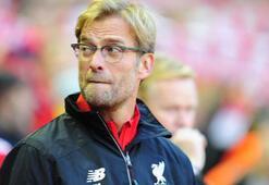 """Jürgen Klopp: """"Manchester'ı reddettim"""""""
