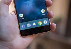 Nokianın amiral gemisi telefonu detaylanıyor