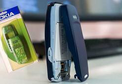 Nokianın Xpress-on markasını geri dönüyor