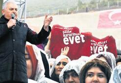 Mesele İzmir olunca zor, kolay olur