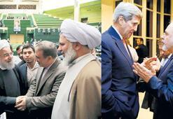 İran'la 110 milyar  dolarlık yeni sayfa