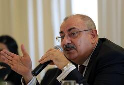 KKTC medyasına Kıbrıs' tepkileri: Rumları daeleştirin