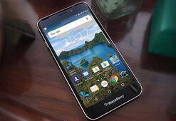 BlackBerry Aurora resmi olarak duyuruldu