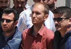 Son dakika: Atalay Filiz hakkında flaş karar
