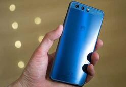 Huawei P11 ne zaman tanıtılacak