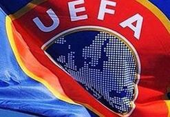 UEFA Fenerbahçe için acilen toplanıyor