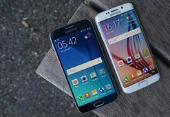 Galaxy S6 ve S6 Edge için Android Nougat çıktı