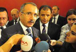 4+4+4ün maliyeti 30 milyar lira