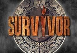 Survivor 2016 kadrosunda kimler var