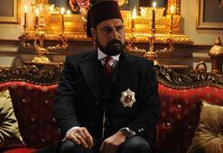 Payitaht Abdülhamid 3. yeni bölüm fragmanlarında Sultan, Hiramı çözüyor
