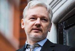 Wikileaks gizli belgeleri önce teknoloji şirketlerine verecek