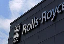 Rolls-Royce skandalıyla ilgili soruşturulacakların listesi  açıklandı