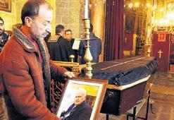 Diyarbakırlı Ermeni 'Sıtkı Amca' hayatını kaybetti