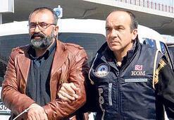 Ali İsmail'i öldüren polisin avukatı FETÖ'den tutuklandı