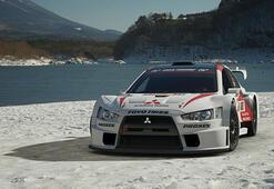 Gran Turismo Sport'u bekleyenlere güzel haber