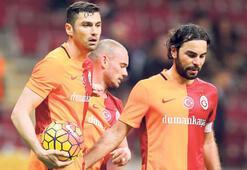 UEFA gözünün yaşına bakmaz