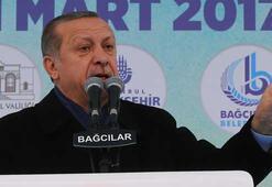Son dakika: Erdoğandan Hollandaya sert tepki