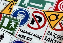 Yol güvenliği için uluslararası kampanya