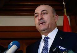 Hollandadan uçuş iptali öncesi AK Partiye skandal teklif