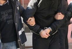 13 milyon liralık telefon dolandırıcılığına 370 tutuklama