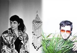 Babylonda Indie, Elektronik Pop ve Dans