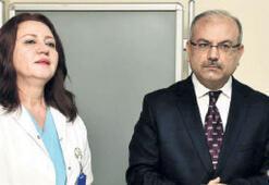 Manisa'da organ bağışı artıyor