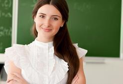 Öğretmen atama kontenjanları ve branş dağılımları açıklandı mı