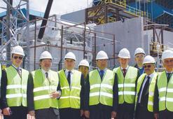 Turcas, jeotermal yatırıma başlıyor