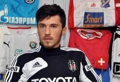 Beşiktaş transfer haberleri futbol