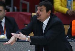 Ataman: Ayrılık kararını 3-5 çapulcu veremez
