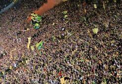 Dortmund gelirini yükseltti