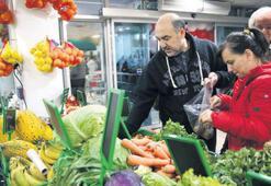 'Kent Koop Gıda Market' büyüyor