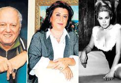 'İstanbul'un onur ödülleri belirlendi