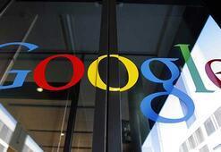 Hollandalılar Googleda en çok bunları aradı