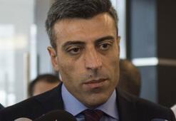 Öztürk talks about Mosul