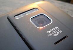 Nokia, Carl Zeiss konusunda yanlış anlaşılmış