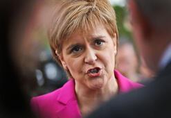 Son dakika: İskoçyadan bağımsızlık sinyali Tarih verdiler