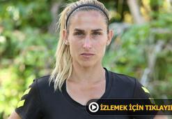 Sema Aydemir Apak  kimdir (Survivor Ünlüler takımı)