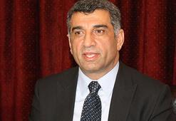CHPli Gürsel Eroldan parti yönetimine sert sözler: Kendimizi genel merkeze kapatmışız