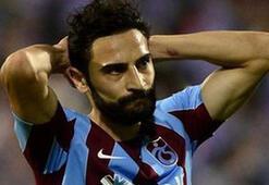 Trabzonsporda kadro dışı kalan Mehmet Ekicinin değeri düşüyor