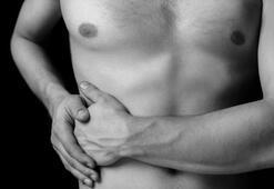 Karaciğer yağlanmasında riski ne arttırır