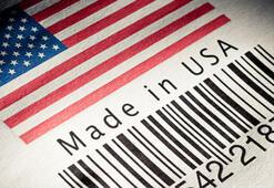 MADE IN USA geri dönüyor