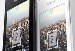 Nokia 515 Satışa Sunuldu