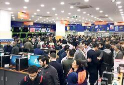 Vatan Bilgisayar'dan Vialand AVM'YE Mağaza