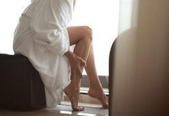 Kısa boy ve çarpık bacaklara ameliyat izi bırakmayan çözüm