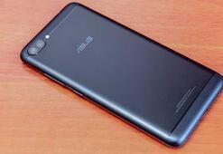 Asus Zenfone 5 serisi MWC 2018de tanıtılacak